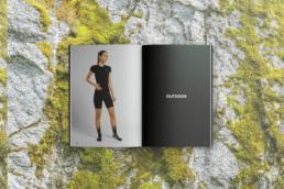 presentazione catalogo oxyburn