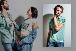 fashion shooting bardahl italia