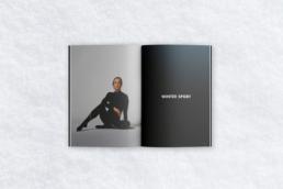 presentazione catalogo invernale oxyburn