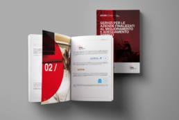 realizzazione brochure sicursisma