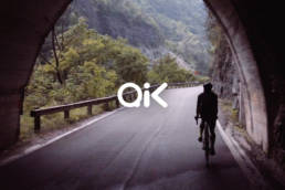 realizzazione video corporate social qik